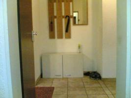 Foto 6 2 Zimmer 62qm 2OG möbiliert von Privat