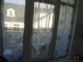 2-Zimmer Dachgeschoss Wohnung
