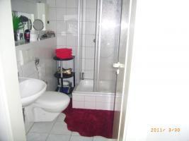 Foto 2 2-Zimmer Dachgeschoss Wohnung