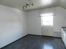Foto 2 2-Zimmer Dachstudio mit EBK und Loggia