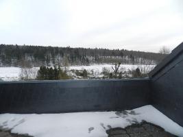 Foto 4 2-Zimmer Dachstudio mit EBK und Loggia