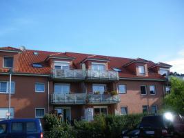 2 Zimmer ETW in Garbsen, Frielingen