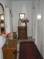 Foto 3 2-Zimmer Eigentumswohnung