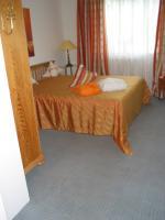 Foto 5 2-Zimmer Eigentumswohnung