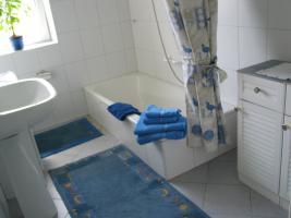 Foto 6 2-Zimmer Eigentumswohnung