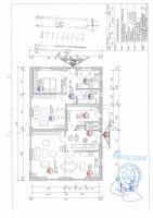 Foto 10 2-Zimmer Eigentumswohnung