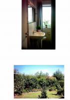 Foto 13 2-Zimmer Eigentumswohnung