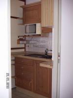Foto 3 2 Zimmer Eigentumswohnung