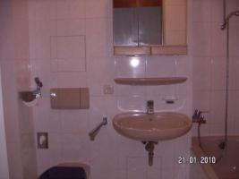 Foto 4 2 Zimmer Eigentumswohnung