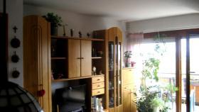 Foto 2 2-Zimmer Eigentumswohnung in 72108 Rottenburg zu verkaufen
