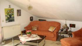 Foto 3 2-Zimmer Eigentumswohnung in 72108 Rottenburg zu verkaufen