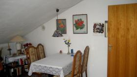Foto 4 2-Zimmer Eigentumswohnung in 72108 Rottenburg zu verkaufen