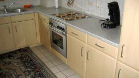 Foto 5 2-Zimmer Eigentumswohnung in 72108 Rottenburg zu verkaufen