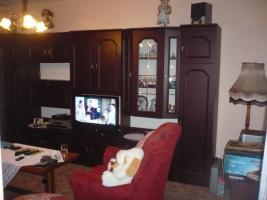 2 Zimmer Eigentumswohnung Chodov / Karlsbad Tschechei von privat