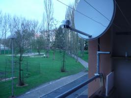 Foto 2 2 Zimmer Eigentumswohnung Chodov / Karlsbad Tschechei von privat
