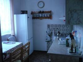 Foto 3 2 Zimmer Eigentumswohnung Chodov / Karlsbad Tschechei von privat