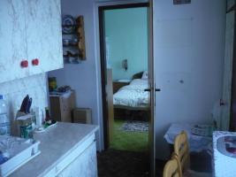 Foto 5 2 Zimmer Eigentumswohnung Chodov / Karlsbad Tschechei von privat