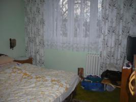 Foto 2 2 Zimmer Eigentumswohnung N�he Karlsbad Tschechei