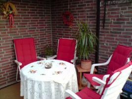 Foto 2 2-Zimmer Eigentumswohnung in Oelber a. w. Wege, LK Wolfenbüttel