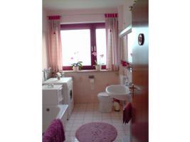Foto 7 2-Zimmer Eigentumswohnung in Oelber a. w. Wege, LK Wolfenbüttel