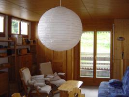 Foto 2 2 Zimmer Ferienwohnung in Torgon, Schweiz