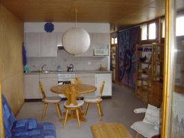 Foto 3 2 Zimmer Ferienwohnung in Torgon, Schweiz