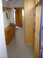 Foto 4 2 Zimmer Ferienwohnung in Torgon, Schweiz