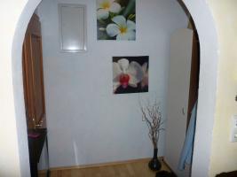 Foto 3 * 2-Zimmer-Penthouse-Maisonette-Wohnung mit zauberhaftem Blick zum Irrsee *