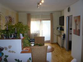 Foto 4 * 2-Zimmer-Penthouse-Maisonette-Wohnung mit zauberhaftem Blick zum Irrsee *