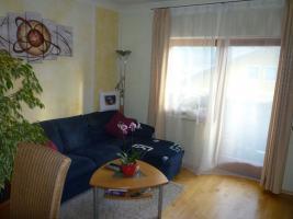 Foto 5 * 2-Zimmer-Penthouse-Maisonette-Wohnung mit zauberhaftem Blick zum Irrsee *