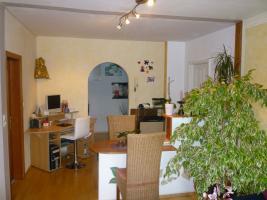 Foto 6 * 2-Zimmer-Penthouse-Maisonette-Wohnung mit zauberhaftem Blick zum Irrsee *