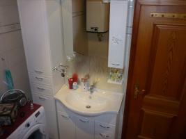 Foto 11 * 2-Zimmer-Penthouse-Maisonette-Wohnung mit zauberhaftem Blick zum Irrsee *