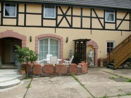 2 Zimmer Studio-Wohnung ab 01.07.2010 zu vermieten.