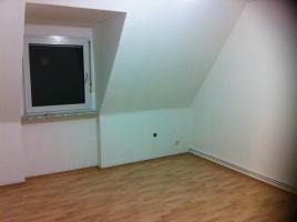 Foto 2 2 Zimmer Wohnung