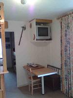 Foto 5 2 Zimmer-Wohnung