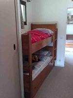 Foto 6 2 Zimmer-Wohnung