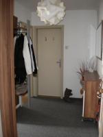 Foto 2 2-Zimmer-Wohnung