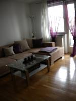 Foto 5 2-Zimmer-Wohnung