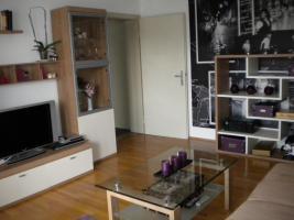 Foto 6 2-Zimmer-Wohnung