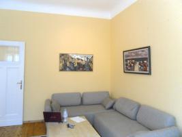 Foto 2 2 Zimmer-Wohnung 30 Meter zum Kurfürstendamm
