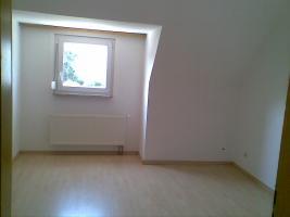Foto 3 2-Zimmer-Wohnung in Balingen