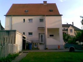 Foto 6 2-Zimmer-Wohnung in Balingen