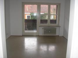 Foto 3 2 Zimmer Wohnung in Burghausen