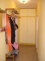 Foto 7 2 Zimmer Wohnung in Burghausen