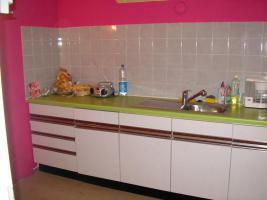 Foto 8 2 Zimmer Wohnung in Burghausen