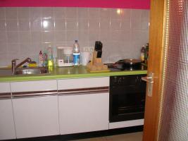 Foto 9 2 Zimmer Wohnung in Burghausen
