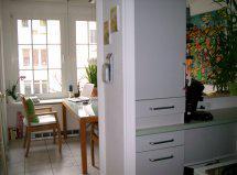 Foto 2 2-Zimmer-Wohnung in Düsseldorf-Flingern