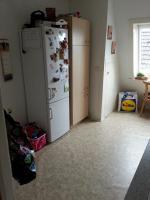Foto 3 2 Zimmer Wohnung mit EBK, Keller, Abseite insgesamt 60 m2 in Cuxhaven zur Miete