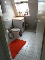 Foto 6 2 Zimmer Wohnung mit EBK, Keller, Abseite insgesamt 60 m2 in Cuxhaven zur Miete