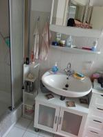 Foto 7 2 Zimmer Wohnung mit EBK, Keller, Abseite insgesamt 60 m2 in Cuxhaven zur Miete